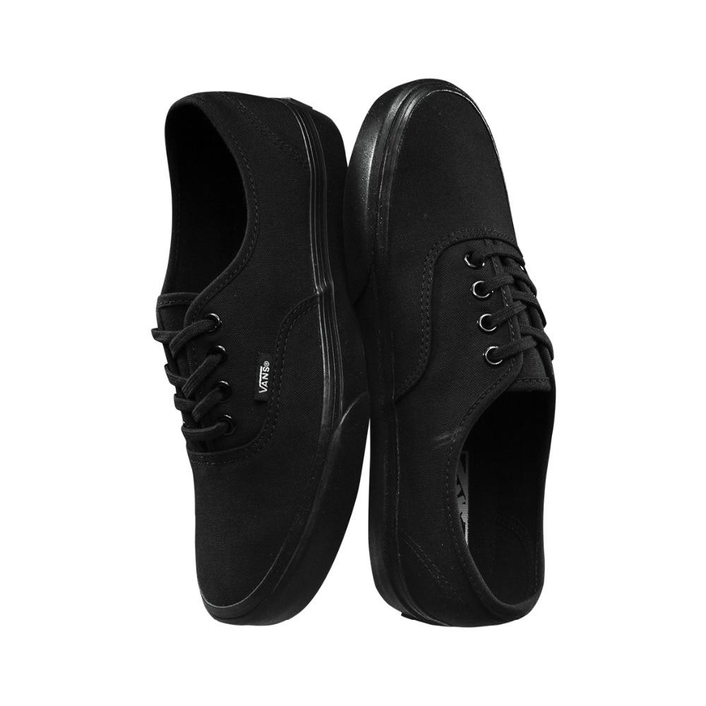 b6545b56d8 Vans Women Sneakers Low top Trainers Unisex Men Women Sports Skateboarding  Shoes Breathable Classic Canvas Vans Shoes for Women-in Skateboarding from  Sports ...