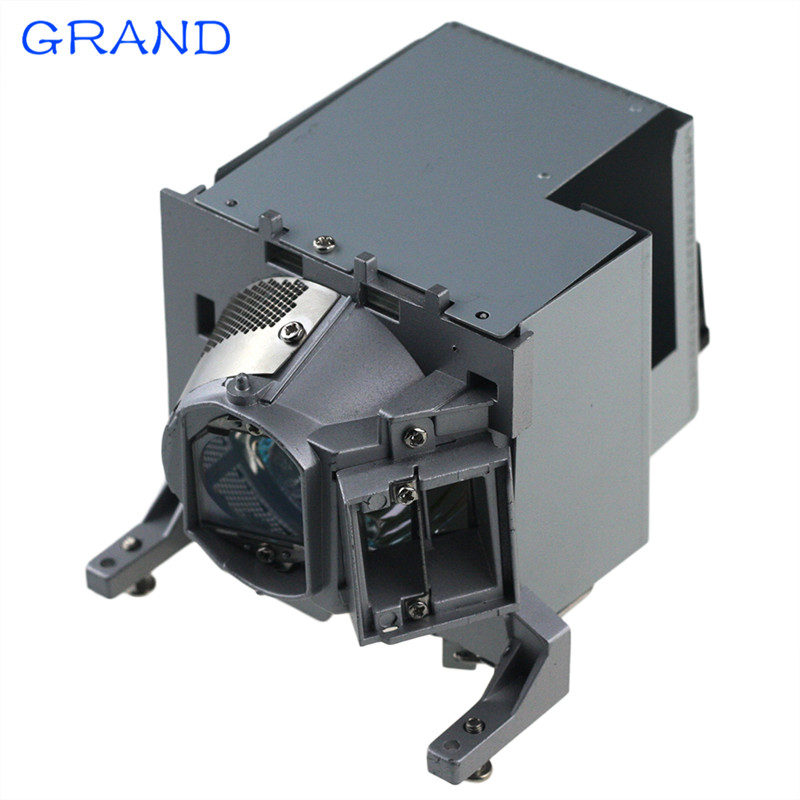 Brand NEW SP.72109GC01 / BL-FU365A Projector Lamp with Housing For Optoma EH515 EH515T W515 W151T W515U W515T X515 happybate цена
