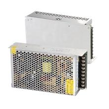 MYLB-SODIAL(R)Electronic Transformer LED Transformer 300W 25A 220V AC To 12V DC