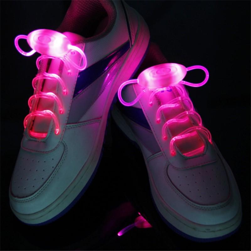 ledshoelace22