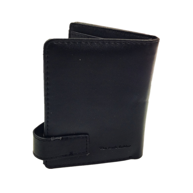 New Fashion Style Game of Thrones Wallet