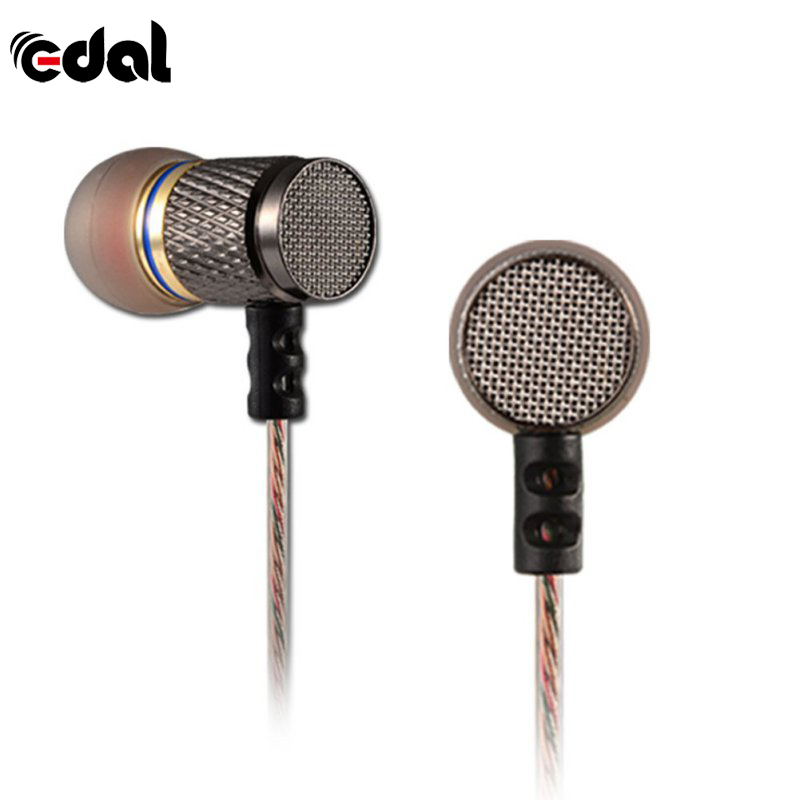 Original KZ EDR1 Earphone  Bass HIFI DJ Earphone Music Enthusiast Special Use Earburd With MIc or Not Decide on you understanding music with ai – perspectives on music cognition