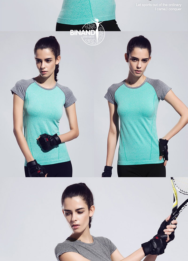 sport shirt (12)