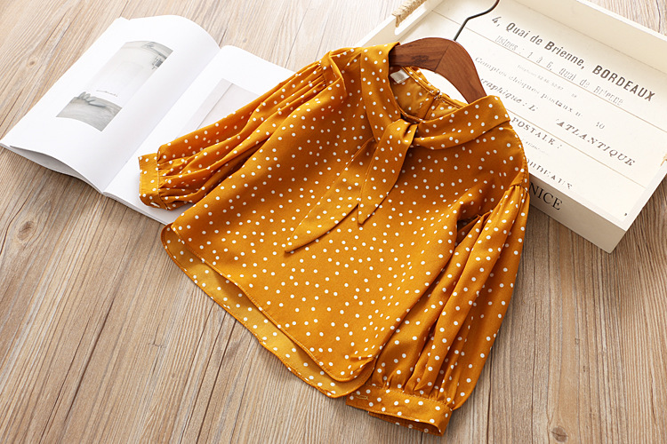 manga longa primavera camisas para bebê menina