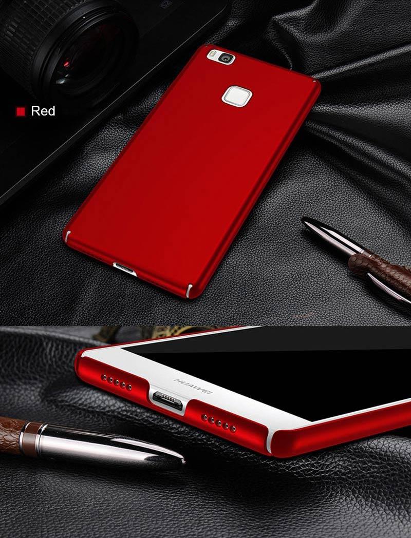 Huawei-P9-Lite-(7)