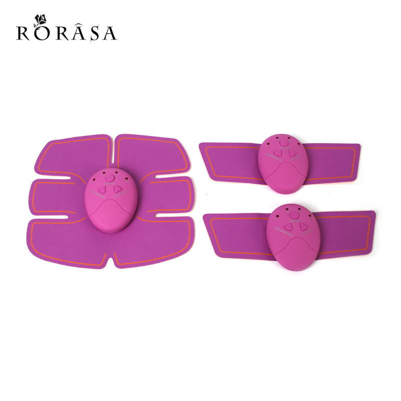 Multi-Function EMS abdominal exerciser Device Hous abdominal muscles intensive training Electric Weight Loss Slimming Massager полотенце na 2015 70x140cm hous