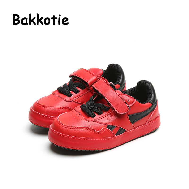 ФОТО Bakkotie 2017 Spring Autumn Baby Boy Casual  Sport Brand Leisure Girl Trainer Breathable Comfort Sneaker Soft Running