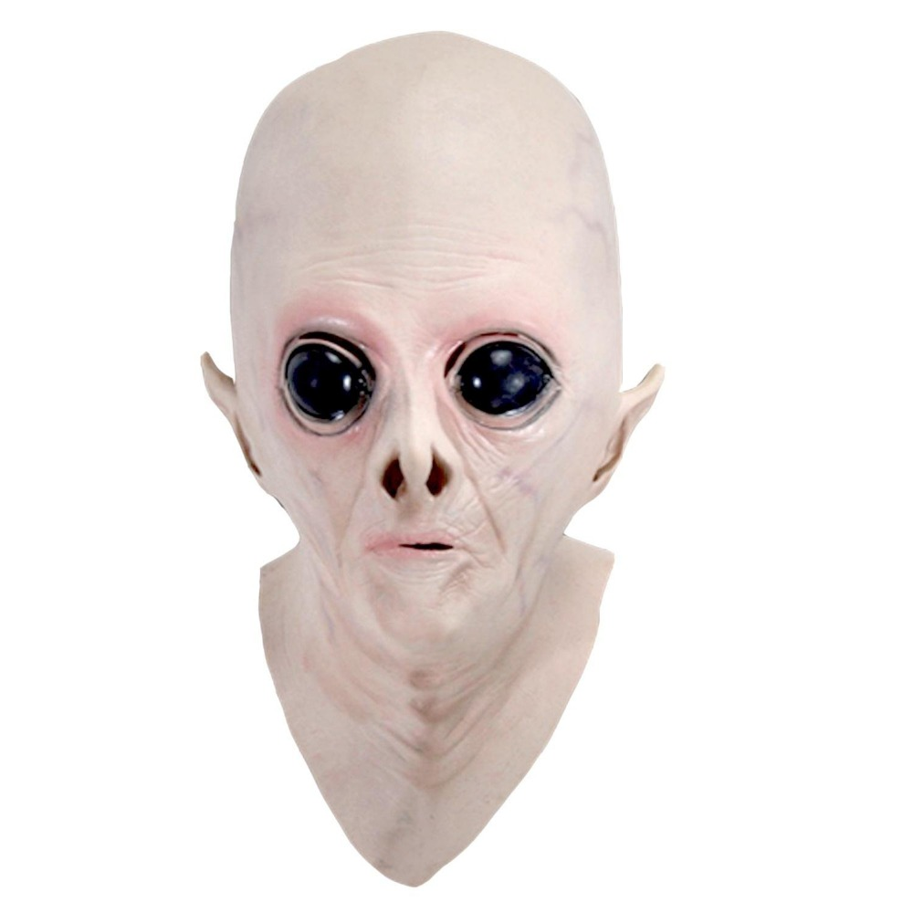 Compare Prices on Aliens Mask- Online Shopping/Buy Low Price ...