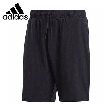 Original New Arrival  Adidas CLUB SW SHORT 9  Men's Shorts Sportswear