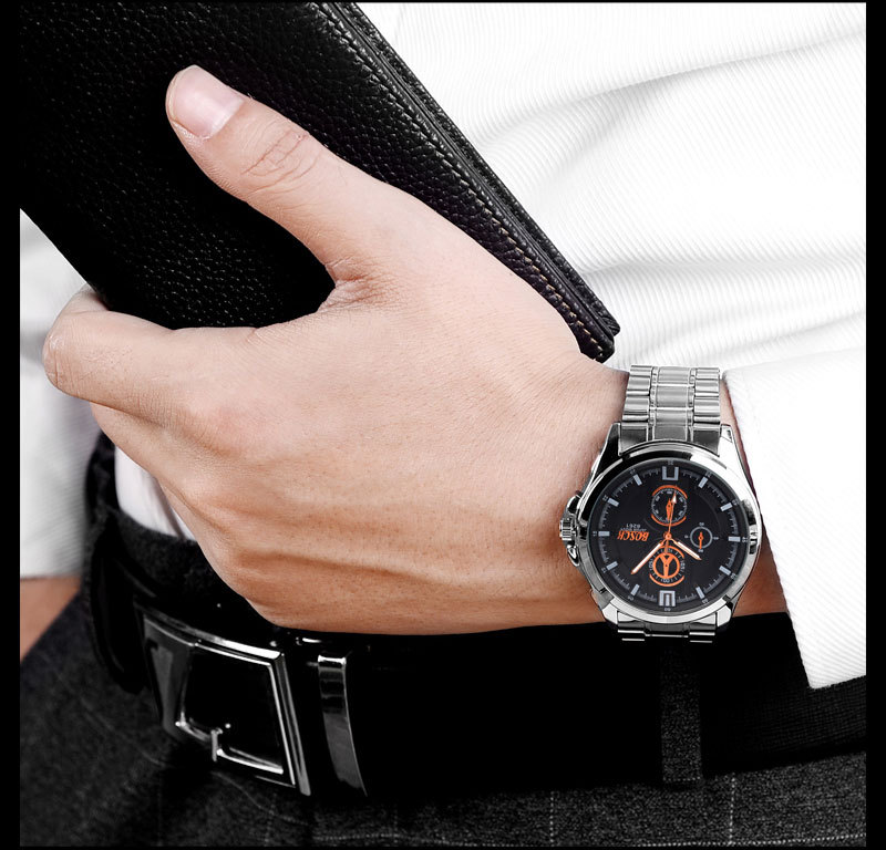 Womens Luxury Watch Quartz Bracelet Brand Watches Beautiful Gift Dress Wrist Watch