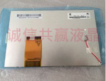 G080Y1-T01   8