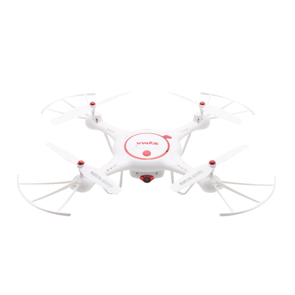 Syma X5UC 6-eksen Gyro ile 720 P HD kamera irtifa tutma modu radyo kumanda RC Quadcopter RTF 2.4 GHz (2 x bettery)Syma X5UC 6-eksen Gyro ile 720 P HD kamera irtifa tutma modu radyo kumanda RC Quadcopter RTF 2.4 GHz (2 x bettery)