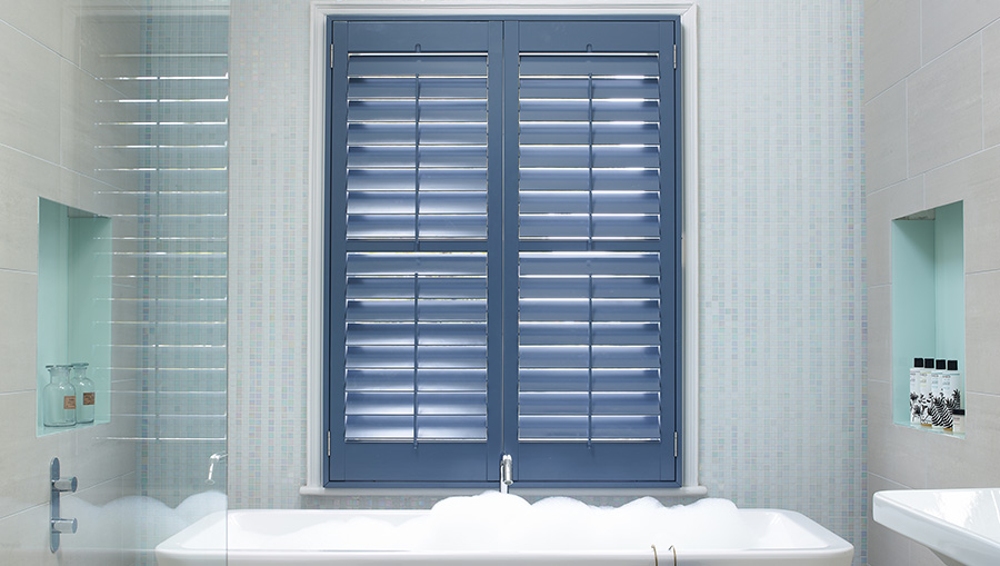 Wood Blinds Custom Made Wooden Shutters And Doors Folding