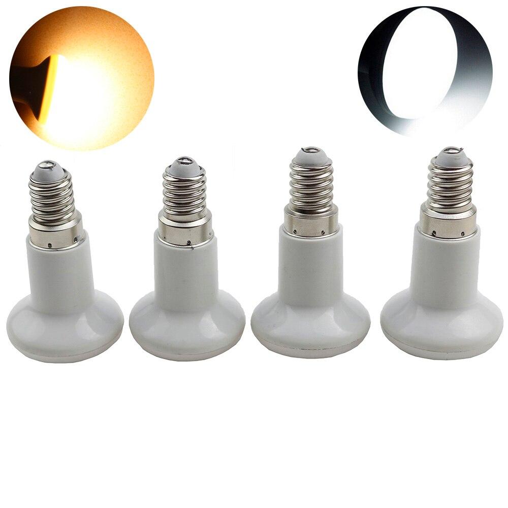 2 шт. <font><b>R39</b></font> светодиодная лампа <font><b>E14</b></font> База СВЕТОДИОДНЫЕ ЛАМПЫ 3 Вт <font><b>led</b></font> зонтик лампочки Теплый Холодный белый свет 220В 110 В Прожектор лампы