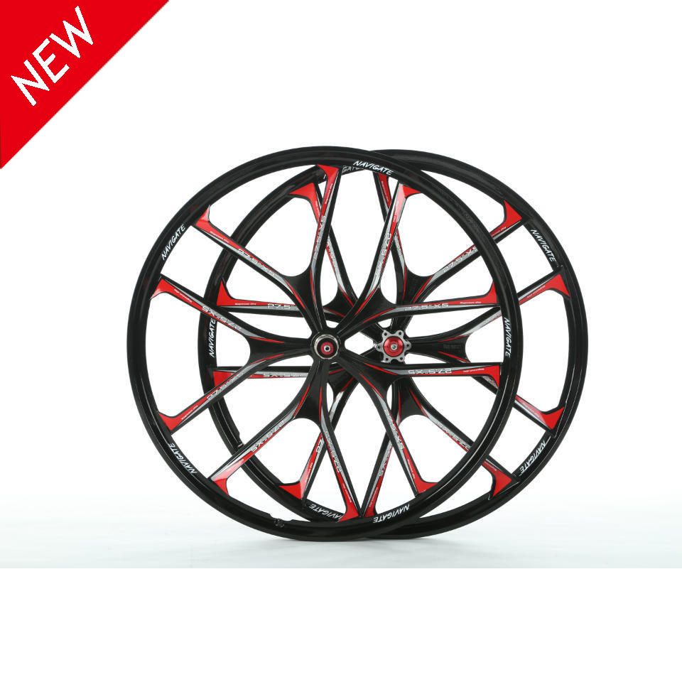 New mountain bike 26 disc brake wheel 27.5 inch magnesium alloy bearing perlin hub rear wheel hub for mazda 3 bk 2003 2008 bbm2 26 15xa bbm2 26 15xb bp4k 26 15xa bp4k 26 15xb bp4k 26 15xc bp4k 26 15xd