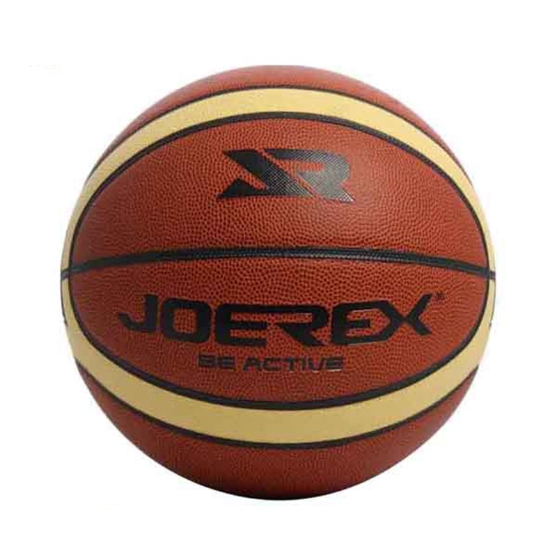 Compare Prices on Size 7 Basketball- Online Shopping/Buy Low Price ...