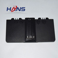 2pc. RM1 7276 RM1 7276 000 Input Paper Tray for HP 1025 M175A M275NW CP1025 M175 M275 M176 M177 Paper Delivery Tray Assy