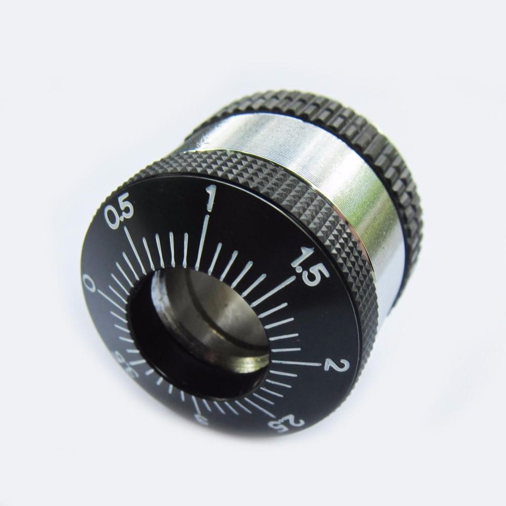 Technics Balance Counter Weight part SL 1200 1210 MK2 M3D MK5 LTD SL1700 SL1800 SFPWG17201K1 cube ltd 29 sl 2013