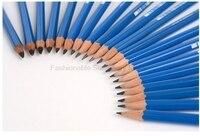 Staedtler 100 g20 الأزرق شريط الرسم مجموعة من 20 درجة في حالة القصدير المهنيين الرسم مكتب المدرسة للطفل هدية