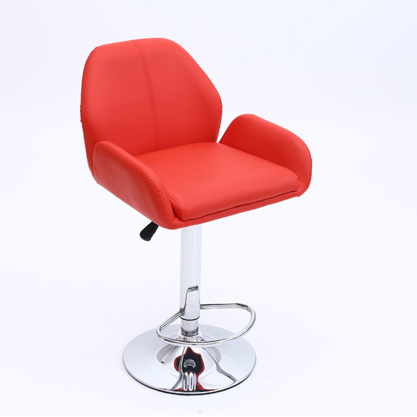 red black coffee chair shop student lift stool coffee orange color free shipping coffee color hair shop bar pubic house lift 60 to cm chair free shipping new chair stool design