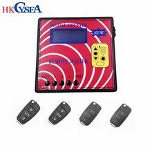 คอมพิวเตอร์รีโมทคอนโทรลเครื่องถ่ายเอกสาร Digital Counter REMOTE Master 4pcs รหัส FIXED คีย์ 290 450MHZ