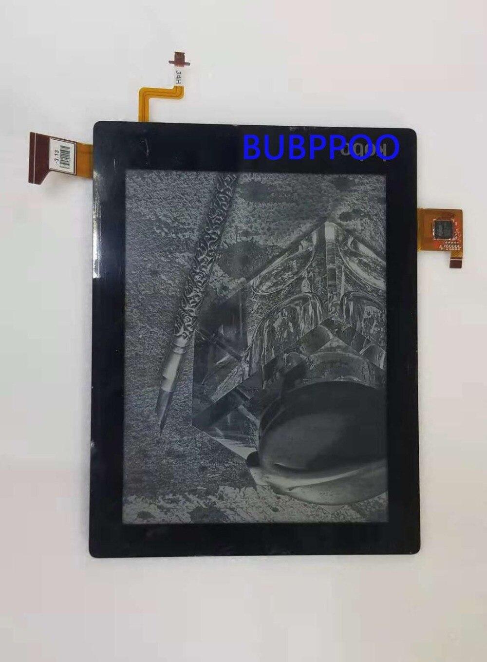 Webcam ORIGINALE Medion Lifetab Tablet e10315 e10316 e10317 e10320