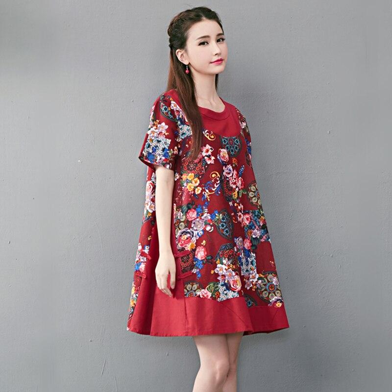 Popular Girls Chubby-Buy Cheap Girls Chubby lots from China Girls ...