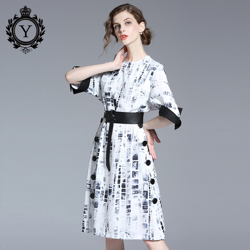 Online Get Cheap Cute Wholesale Clothing -Aliexpress.com | Alibaba ...