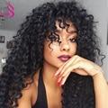 7A Human Hair Deep Wave With Closure Bundles With Closure Brazilian Hair 3 Bundles Deep Wave Brazilian Virgin Hair With Closure