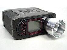 High-Power X3200 Xcortech Shooting Chronograph Airsoft Air bb gun Chrono chrony HT7-0001