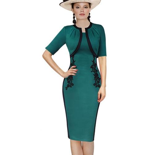ladies formal dresses - Dress Yp