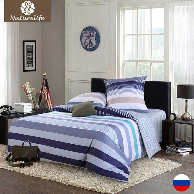 2015 новинка принт с цветами 100%Хлопок теплый 4штук Комплект постельные принадлежности качественное постельное белье двойное покрывало одеяло простынь на кровать в корейском силе