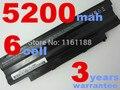Аккумулятор для ноутбука Dell Inspiron 14R N4010 N4010D 13R N3010D N7010 N5010 N3010 J1KND N3110 N4050 N4110 N5010D N5110 N7010