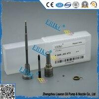 ERIKC wtryskiwacz diesla zestawy naprawczy F00RJ03472/F 00R J03 472/F00R J03 472  aby naprawić wtryskiwacza 0445120083
