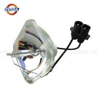 Inmoul uyumlu projektör ampulü için ELPLP38 için EMP1715 EMP1705 EMP1710 EMP1700 EMP1707 EMP1717