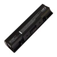 Battery For Dell Inspiron 1520 1720 1521 1721 FK890 GK479 Vostro 1500 1700