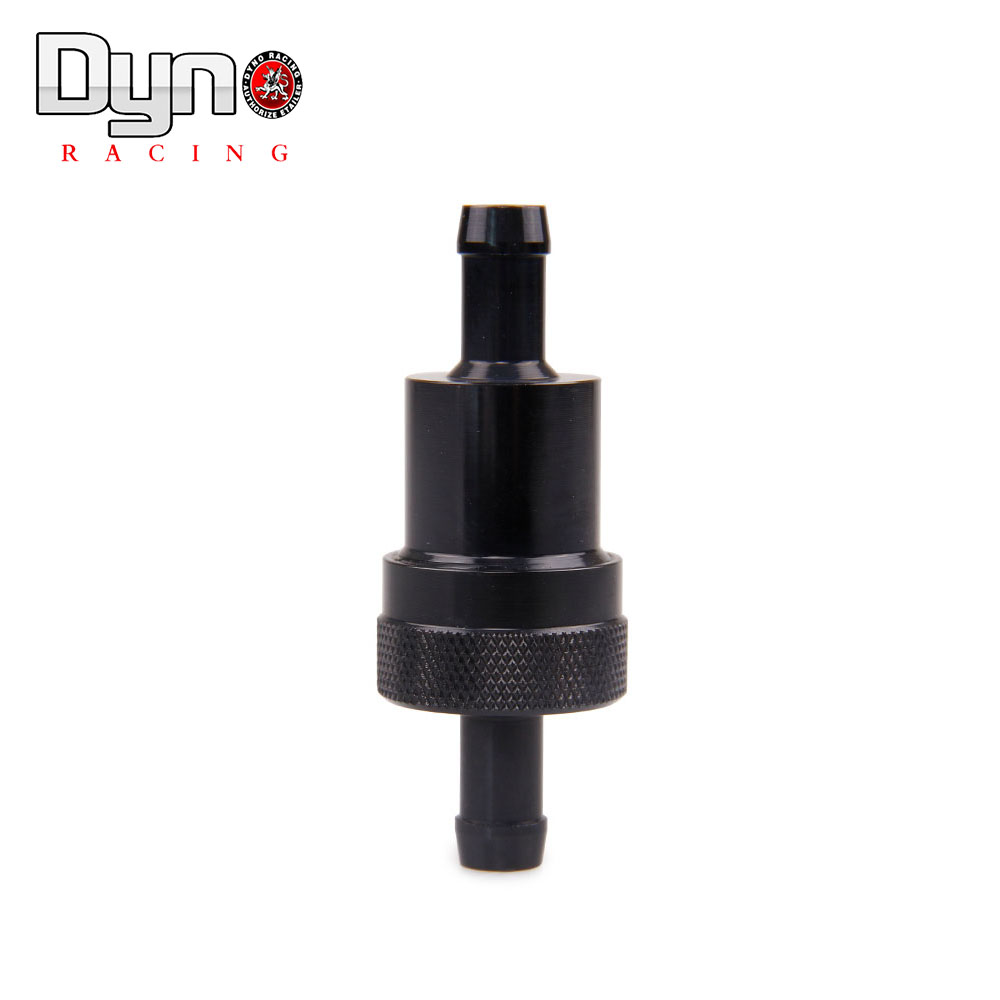 """Quot Inline Fuel Filter on ford fuel filter, glass fuel filter, 100 micron fuel filter, inline fuel filter, 1 1 4"""" width fuel filter,"""