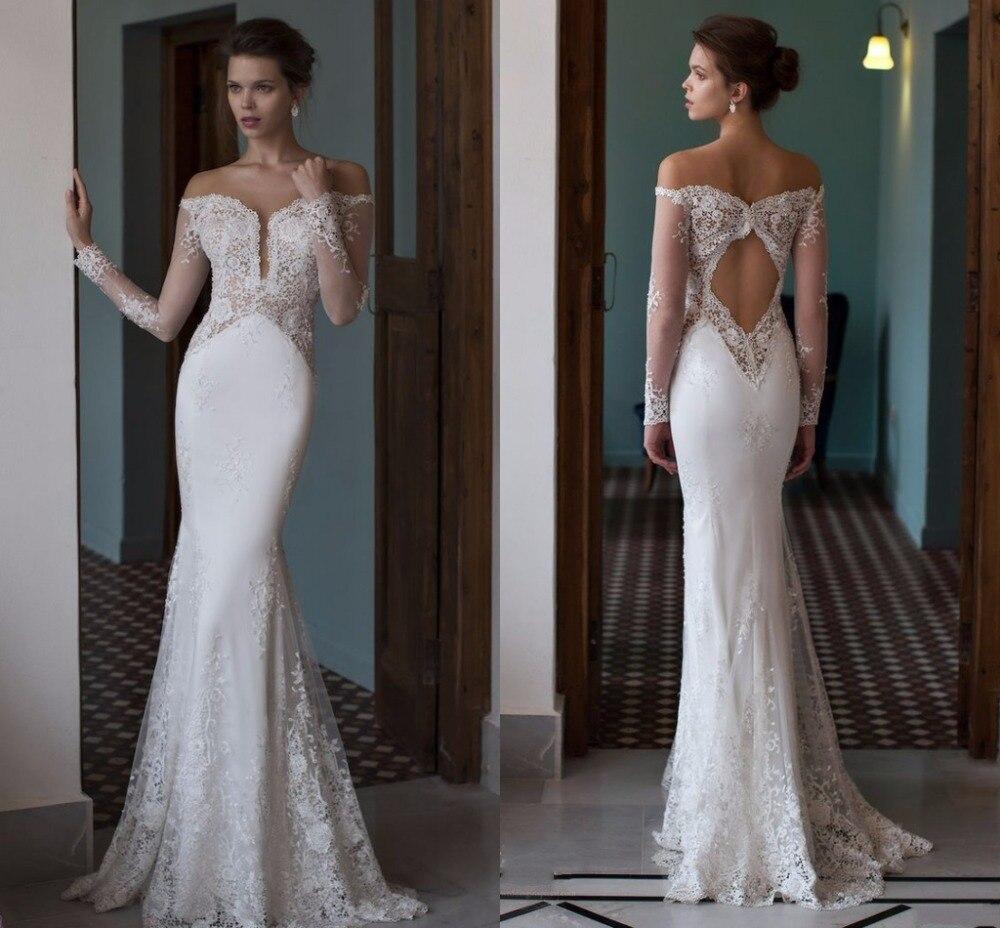 Свадебное платье греческое длинное