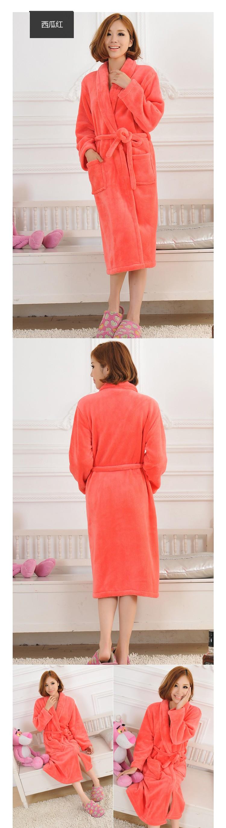 bathrobe (6)