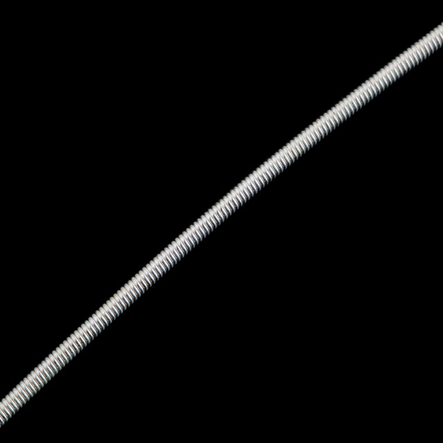 New Arrival Nylon Silver Strings Set for Classical Classic Guitar 1M 1-6 E B G D A E,Guitarra Bass Parts & Accessories est