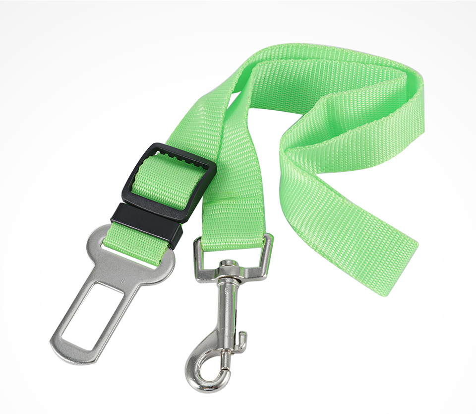 25mm 2.5cm Larghezza Tela Cotone Fettuccia Cintura Cinghia in Tessuto Spessi