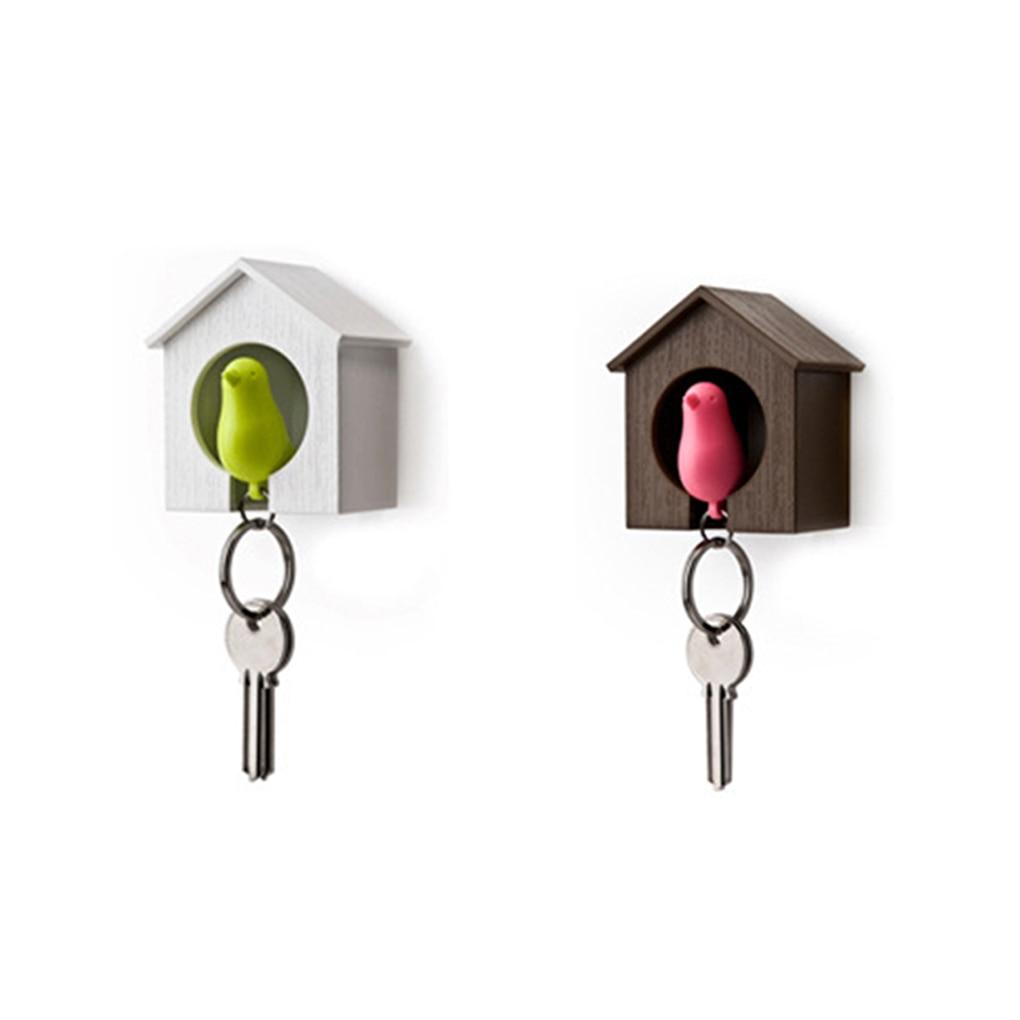 Bathroom Key popular bathroom key chain-buy cheap bathroom key chain lots from