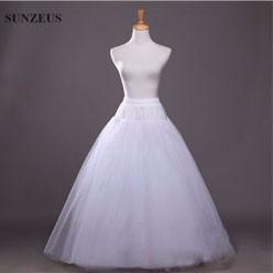 bridal petticoats 7