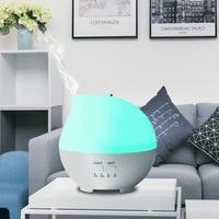 https://ae01.alicdn.com/kf/HTB1nGXcXrY1gK0jSZTEq6xDQVXaC/300ml-Aroma-Air-Humidifier.jpg