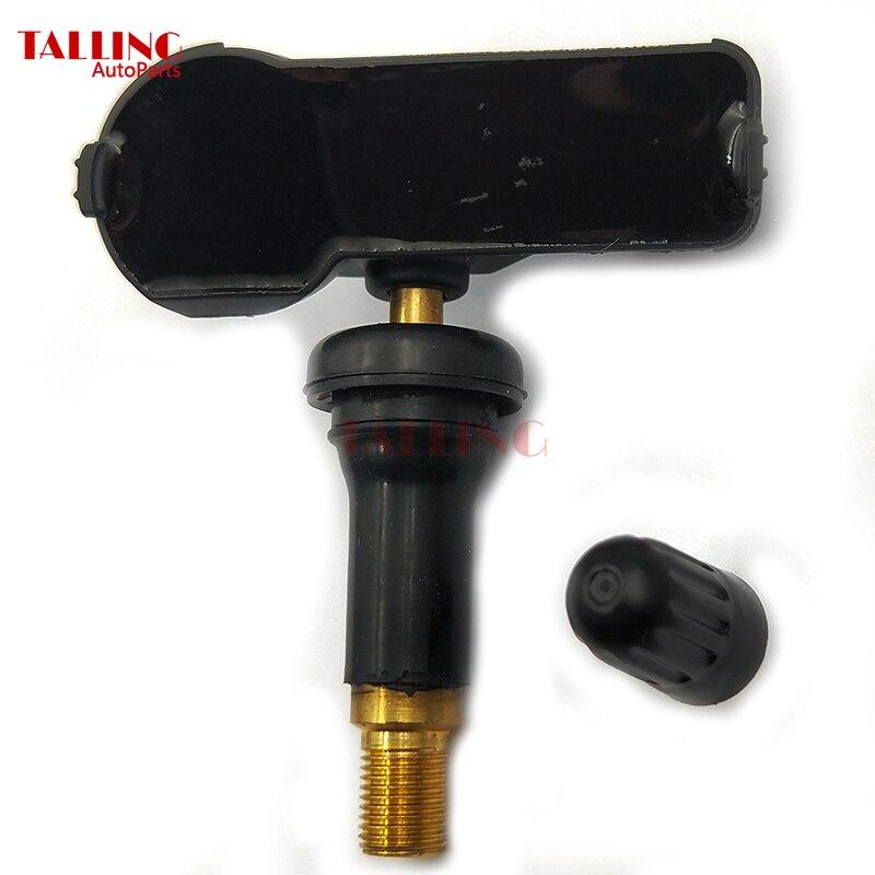 20923680 Reifendruck Sensor Für CADILLAC CTS CHEVROLET TAHOE MALIBU GMC SIERRA 1500 2500 Silverado Die Reifen Druck 2009- 2017