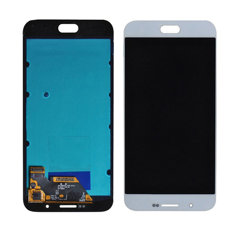 szHAIyu A8 LCD Display Super AMOLED Glasss LCD Display+Touch Screen For Samsung Galaxy A8 A8000 A800 A800F With Tools