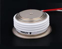 Thyristor SCR KP300A KP300A1000V KP300-10 KP300A-10 Speaker Accessories