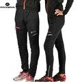 ROCKBROS-Autumn-Winter-Cycling-Pants-Breathable-Thermal-Fleece-Sportswear-Bicycle-Trousers-pantalon-ciclismo-Bike-Equipment.jpg_120x120.jpg