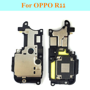 OPPO R11 Original Buzzer Loudspeaker Loud Speaker Ringer Board Replacement Spare Parts Testing work