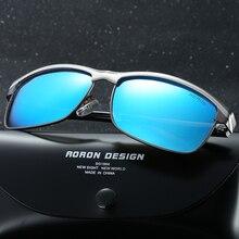 New men and women glasses sunglasses bright fashion sunglasses polarized prescription glasses 379